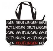 Reutlinger Souvenir