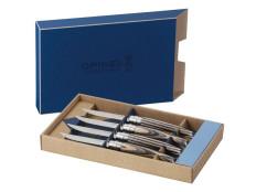 Küchenmesser-Sets