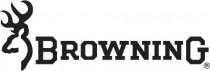 Browning Gaswaffe