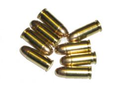 EWB Munition