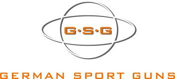 German Sport Guns