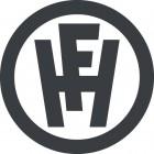 Hartkopf Solingen