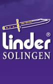 Linder