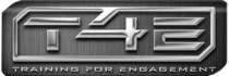 T4E Rubberball Waffen