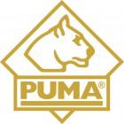 Puma Damast