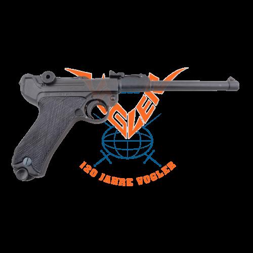 Pistole 08 Artillerie