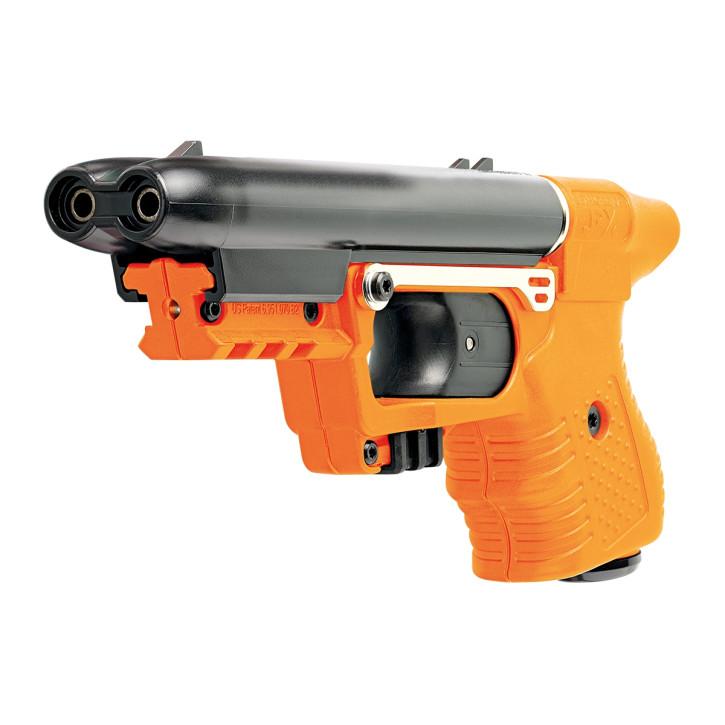 JPX Jet Protector Orange