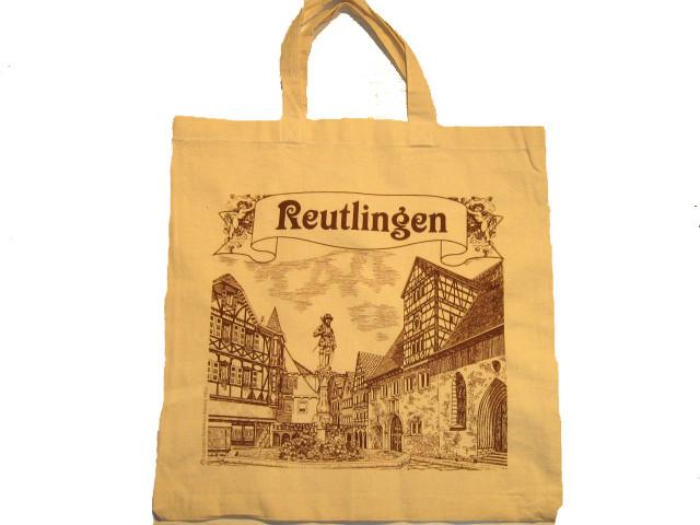 Reutlinger Tasche
