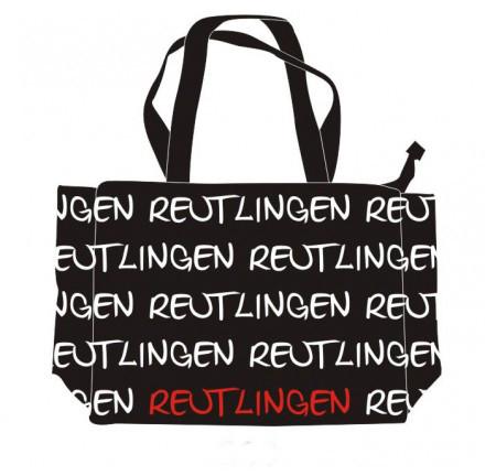 Reutlinger Tasche mit Henkel