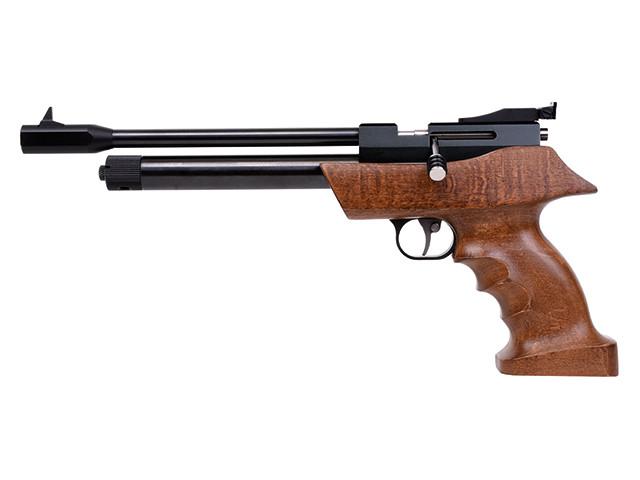 Diana Airbug Luftpistole 4.5mm Diabolo