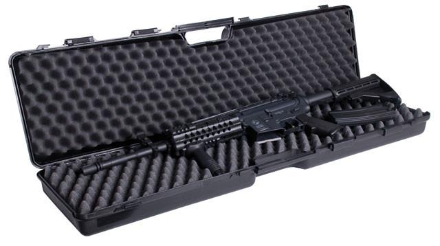 GSG Waffenkoffer M