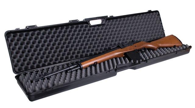 GSG Waffenkoffer XL