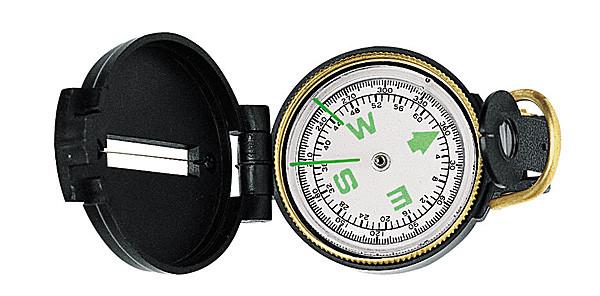 Herbertz Scout - Kompass