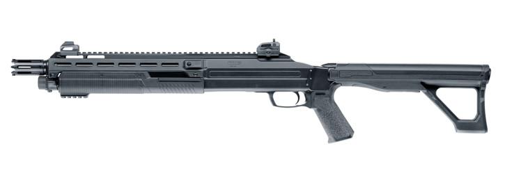 T4E HDX 68 Markierer cal. 68