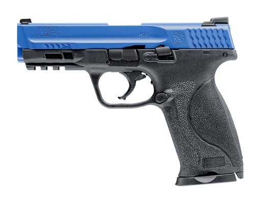 Smith & Wesson M&P9 M2.0 T4E LE cal. .43