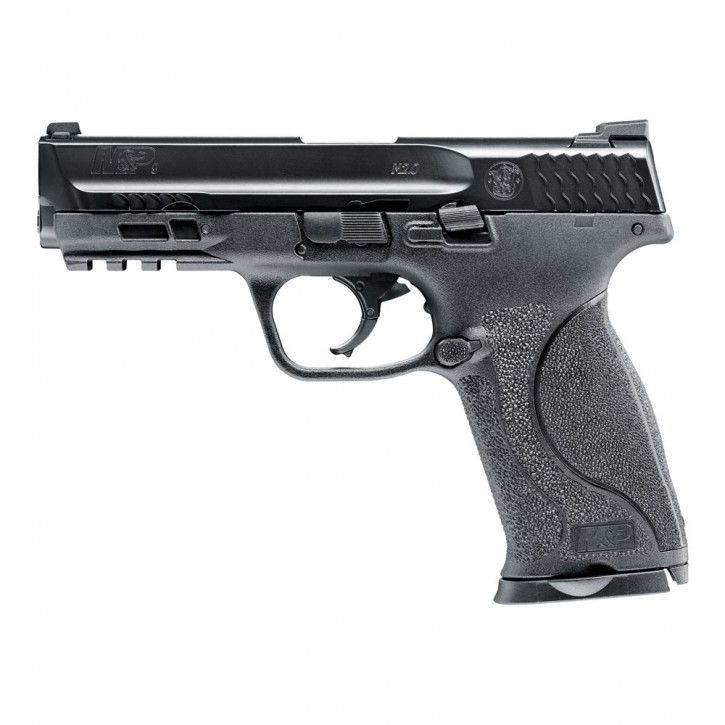 Smith & Wesson M&P9c M2.0 T4E cal.43