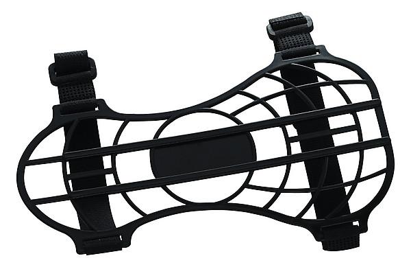 Armschutz für Bogensport