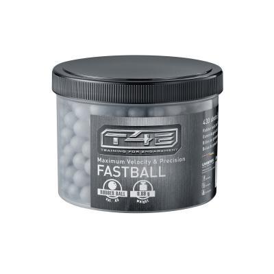 T4E Powerballs antrazit