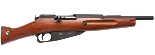 M1891 Mosin Partisan CO 2 Luftgewehr