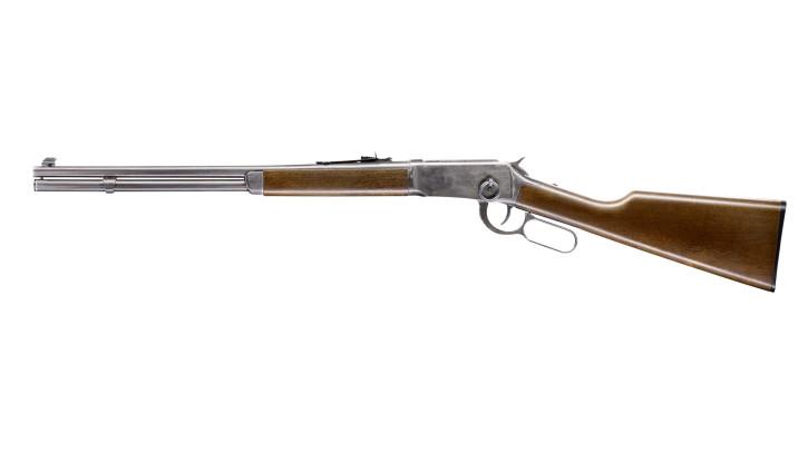 Legends Cowboy Rifle cal. 6mm BB - Antique Finish