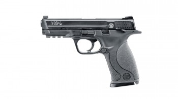 Smith & Wesson M&P 40 TS cal. 6 mm BB