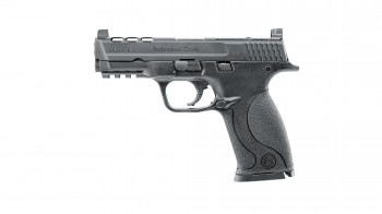 Smith & Wesson M&P 9 Performance Center cal. 6 mm BB