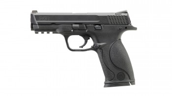 Smith & Wesson M&P 9 cal. 6 mm BB
