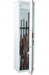 AKAH Waffentresor 145-5 IFA