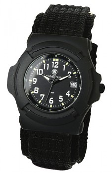 Smith and Wesson Uhr, Modell Lawman Glow