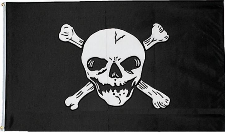 Piraten (Jolly Roger)