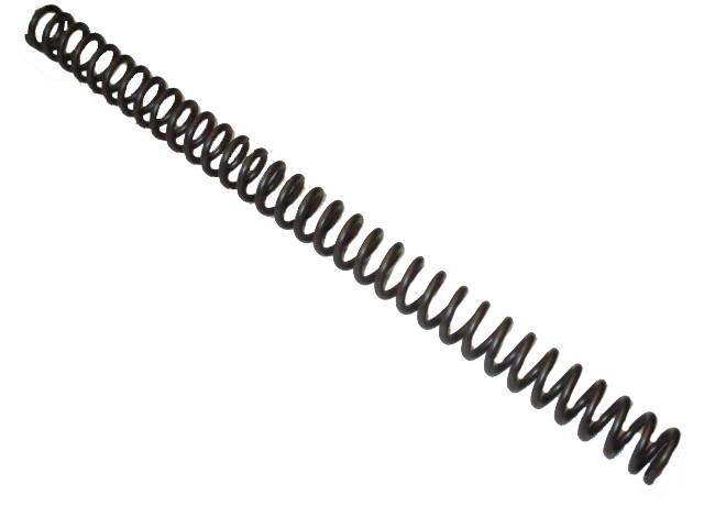 Exportfeder für Diana 48,48T,48SV,48SL,52, 52T,52L,54