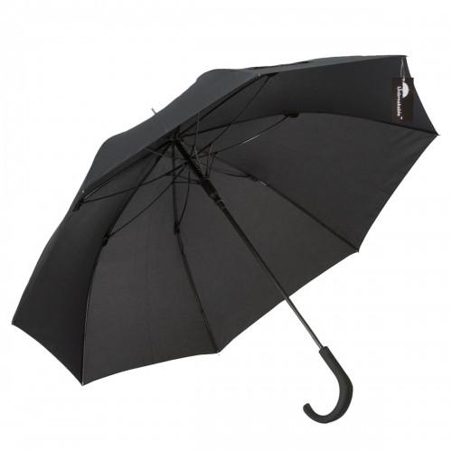 Defense Regenschirm - unzerbrechlich - Unbreakable   Umbrella - Selbstverteigigungsschirm,