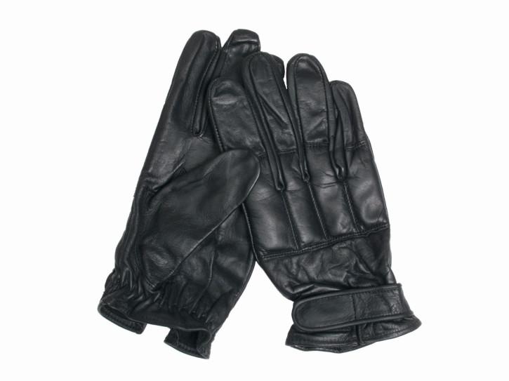 Handschuhe Defender Größe M