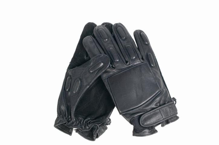 SEC Handschuhe Größe XL
