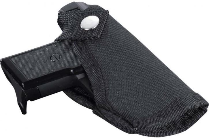 Umarex Nylon-Holster - für kleine Pistolen