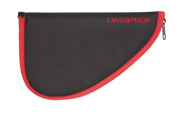 Umarex Pistolentasche Red Line L