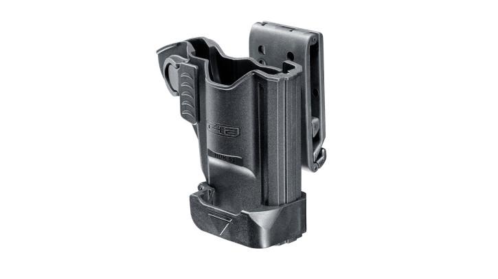 T4E Polymer Holster für HDR 50