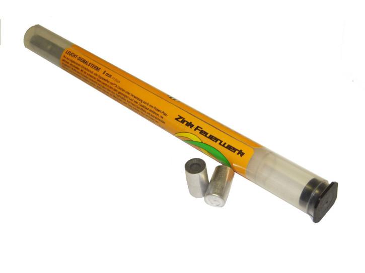 ZINK - Feuerwerk Leuchtsignalsterne Kaliber 9mm