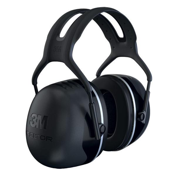 3M™ Peltor™ X5A Kapselgehörschutz