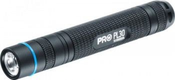 Walther PRO PL30