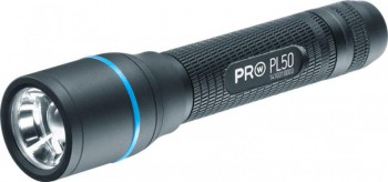 Walther PRO PL50