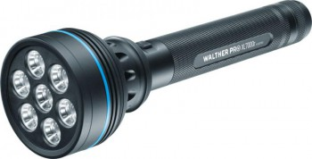 Walther PRO XL7000r max. 2200 Lumen -