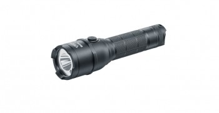 Walther SDL 800 800 Lumen