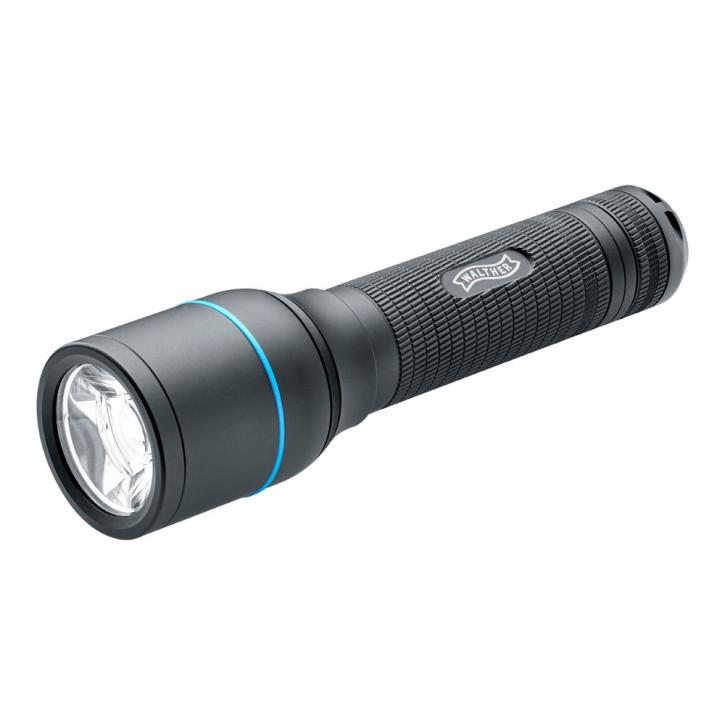 Taschenlampe Walther PL71r