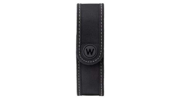 Walther Universal Holster L für Taschenlampen