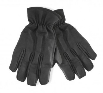 "Perfecta Tactical Glove ""Sand"" Handschuhe M"