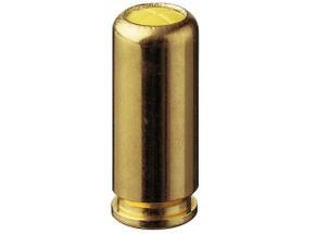 Wadie Kaliber 9mm PA Gaspatronen