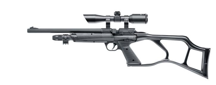 Umarex RP5 Carbine Kit 4,5mm