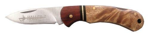 Elegantes Taschenmesser