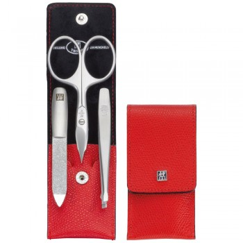Zwilling Asian Competence Taschen-Etui 3-tlg.